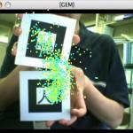 gem.pix_artoolkit-particles